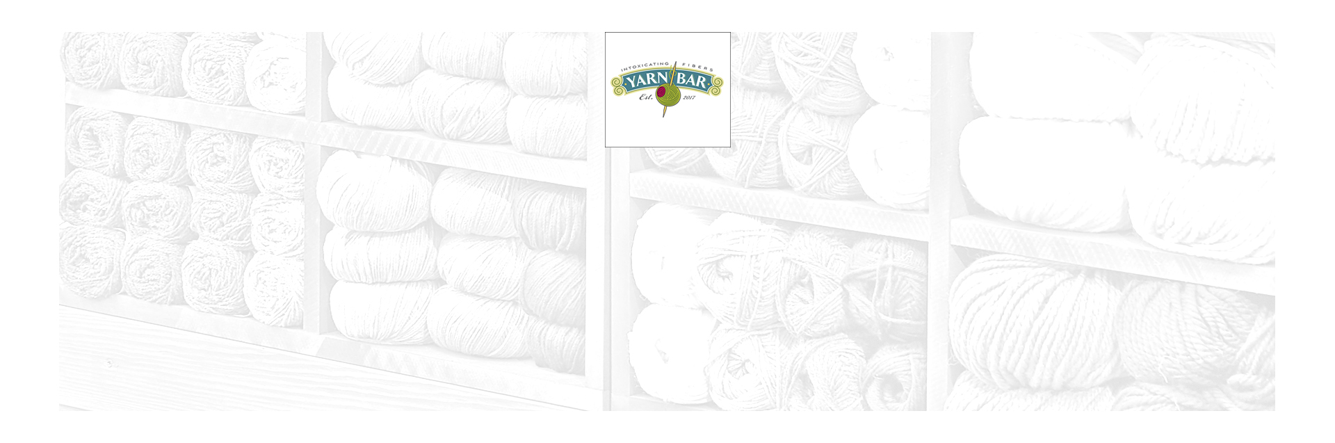 Rowan yarns have graced our shop since we opened the doors in 2017 and we are proud to be Montana's Flagship Store